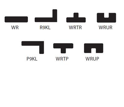 wear_rings
