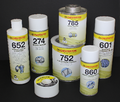Lubricant_Group_2014